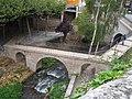 Trillo-Puente sobre el Cifuentes 02.jpg