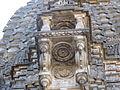 Trimbakeshwar-Temple-10.JPG
