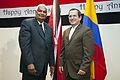 Trinidad y Tobago, rueda de prensa (9558085709).jpg