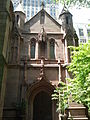 Trinity Church & Graveyard 01.jpg