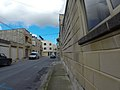 Triq Ħal Resqun, Il-Gudja, Malta - panoramio (1).jpg