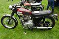 Triumph Bonneville T120 (1967) - 14520805093.jpg