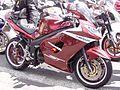 Triumph Sprint ST 1000.JPG