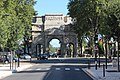 Triumphal Arch of Orange 2016-08.jpg