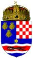 Triune Kingdom of Croatia, Dalmatia and Slavonia.PNG