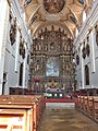 Trnava, katedrála sv. Jána Krstiteľa, interiér (1).jpg