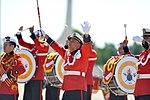 Troca da Bandeira - Semana da Pátria (21011832916).jpg