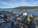 Tromso-Drone-20160721-092 (28276376613).jpg