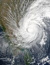 Tropical Cyclone 3B (2003).jpg