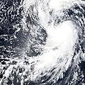 Tropical Storm Erick 2001.jpg