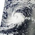 Tropical Storm Fernanda Aug 16 2011 1915Z.jpg