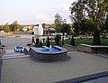 Trostianets Vinnytsia Oblast 01.jpg