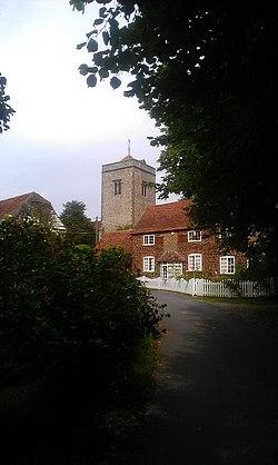 Trottiscliffe Church, Kent.jpg