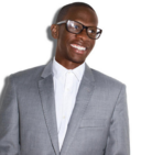 Troy Carter in 2014.png