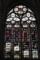 Troyes Saint-Urbain Baie 108 539.jpg
