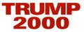 Trump 2000 (opaque).png