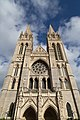 Truro Cathedral - west front.jpg