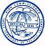 Trust Territory of the Pacific Islands seal.jpg