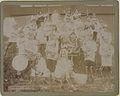 Tsimpsian tribe No 2010 (HS85-10-11581).jpg