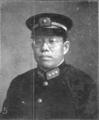 Tsuzuku Sato.png