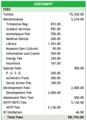 Tuition-fee-breakdown-sample.png