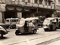 Tuk tuk, 1960.jpg