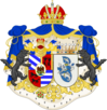 Tunkl-Iturbide coat of arms.png