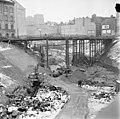 Tunnelbanebygge 1956.JPG