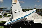 Tupolev Tu-144, Aeroflot AN1534703.jpg