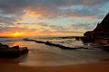 Turimetta beach narrabeen sydney nsw australia (3205787084).jpg