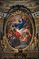 Turin - Chiesa dei Santi Martiri 03.jpg