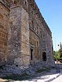 Turkey-2328 (2216254271).jpg
