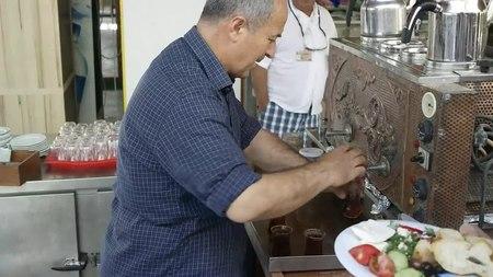 File:Turkish tea 2015.webm