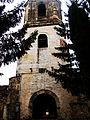 Turn clopotniță 5.JPG