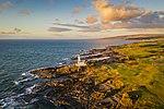 Turnberry Lighthouse (29972057257).jpg