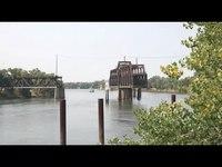 File:Turning bridge (2854748237) video.webm