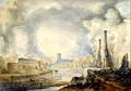 Turun palo 1827.png