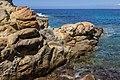 Tuscan Islands - Elba - Capo Sant' Andrea.jpg