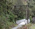 Tutoko River Bridge (31287286900).jpg