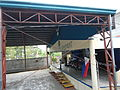 Tuy,BatangasChurchjf0023 17.JPG