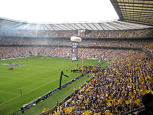TwickersPremFinal08.jpg