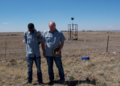 Twin Mosia and Piet Lombard pay their respects - Lennie Gouws.png