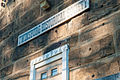 Twinsburg Historical Society closeup.jpg