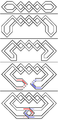 Twist knot Stevedore steps.png