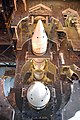 Two SRB in assembling hall seen from above.jpg