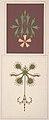 Two design drawings MET DP801228.jpg