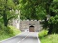 Tynan Estate, Coolkill Road - geograph.org.uk - 1396716.jpg
