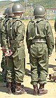 Type 65 olive drab work clothes.jpg
