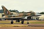 Typhoon - RIAT 2015 (20742048059).jpg