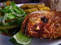 Typical Cartagena Food.jpg